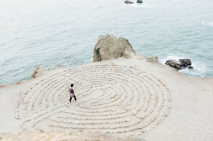 spiritual psychotherapy sydney